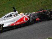 Lewis Hamilton nouveau manager
