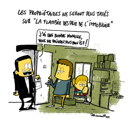 reforme_fiscale_isf_2011