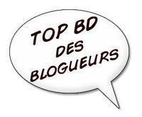 logo-top-bd-blogueurs