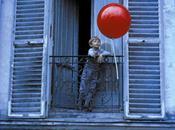 Bonheur rejoint (Eugenio Montale)