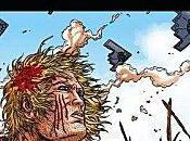 [comics] Hero super-héros tout prix