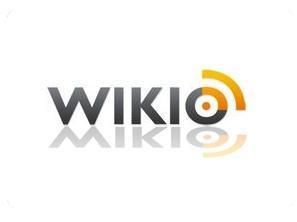 Classement Wikio du blog bestbuzz.fr pour le mois de mars 2011
