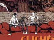 Clichés Beyrouth 1990 (Ricard Ricard Gaultier)