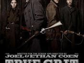TRUE GRIT (Joel Ethan Coen 2011)