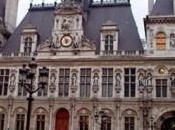 Y-a-t-il pilote mairie Paris