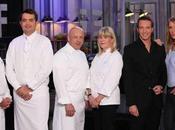 Chef 2011 programme l'émission soir