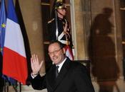 Jean Reno s'installera Suisse paiera bien impôts France