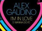 nouvelle chanson d'Alex Gaudino s'appelle...