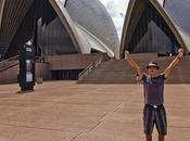 trop beau chuis Sydney