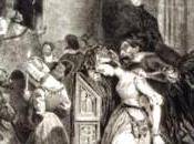 Sept contes gothiques