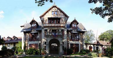 sarcelles-hotel-de-ville.1299482016.jpg