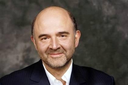 pierre-moscovici-attend-dsk.1299487793.jpg