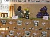 SEMINAIRE RELANCE ACTIVITES PROGRAMME GLOBE-CAMEROUN: Bamenda, Novembre 2010