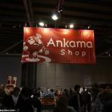 Ankama Conv' #6 : Présentation générale