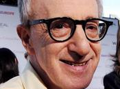 Woody Allen revoir Paris... Ciao Roma