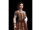 [Chroniques d'Aelya] Assassin's Creed sont femmes?