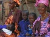 Polygamie (Rediffusion)