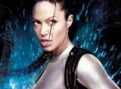 Lara Croft retour cinéma 2013
