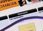 piratage livres prend l'ampleur France