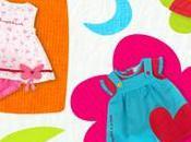 Agatha Ruiz Prada Mode enfants vente privée
