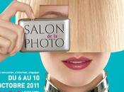 Salon Photo 2011