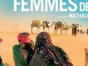 VENTS SABLE, FEMMES ROC, film Nathalie Borgers