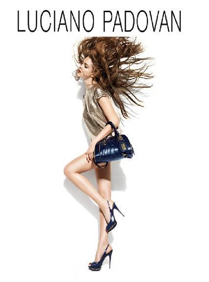 83e9222f272 Les belles chaussures…! - Paperblog