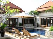 Retraite soleil Thaïlande, nouvel eldorado