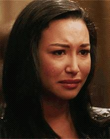 «Sexy» Glee: le retour de Holly Holliday pour un épisode très gay