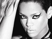 Rihanna Elle refuse rôle dans remake Bodyguard