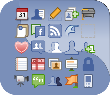 20 Packs de ressources Web UI