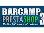 Weezevent billetterie e-commerce Barcamp Prestashop