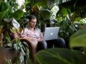 Google ouvrira plus emplois Zurich
