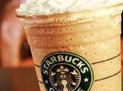 nouveau Starbucks Bruxelles