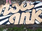 Inkie Insa Graffiti Gifs Animés