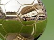 Milan-Tottenham Ibra mauvais voire tout pourri