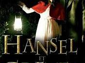 HANSEL GRETEL Phil-Sung (2009)