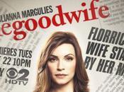 Good Wife saison qu'il faut savoir premier épisode