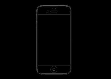 iPhone 5 : de nouvelles illustrations du futur smartphone ? Puce A5 confirmée