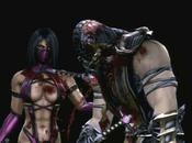 [VIDEO] fatality Mortal Kombat