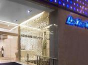 Kwai Fong meilleur boutique hotel d'Asie