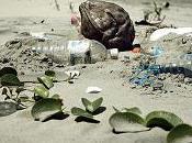 ménage printemps pour océans