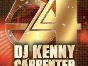 Vendredi mars studio avec kenny carpenter bazar