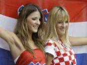 France-Croatie joueurs sélectionnés