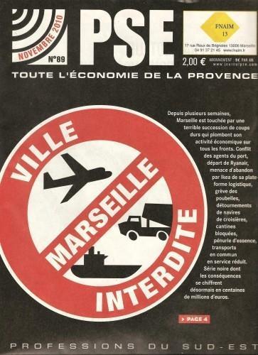 Marseille Ville Interdite.jpg