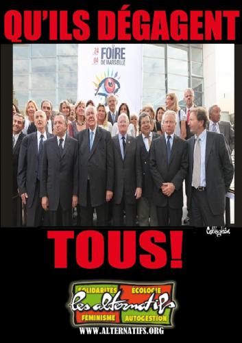 marseille,mpm,guerini,gaudin,om,immigration,image,port,sncm,otage,salete,corruption