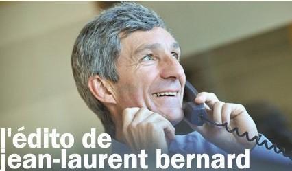 Edito Jean Laurent BERNARD.jpg