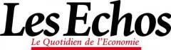 Les Echos.jpg