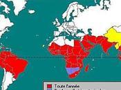 nouveau traitement pour paludisme.