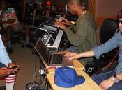 Future Neptunes Studio... (Photo)